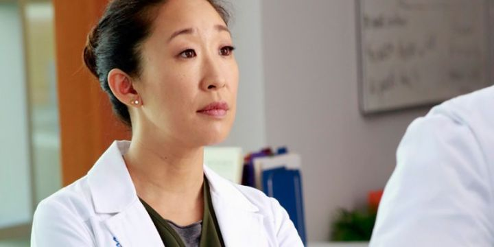 800x400-christina-yang-greys-anatomy1