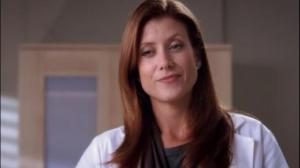 9-main-characters-who-left-greys-anatomy_addison-montgomery.png