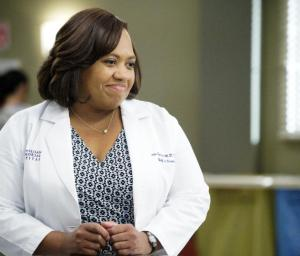 chandra-wilson-as-miranda-bailey