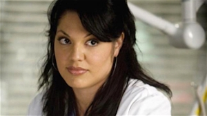 dr-callie-torres-greys-anatomy