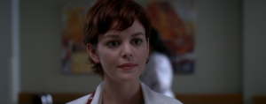 Greys-Anatomy-Reed