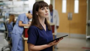 greys_constance_zimmer