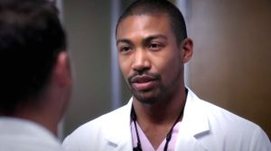 least-favorite-greys-anatomy-characters-jason-myers