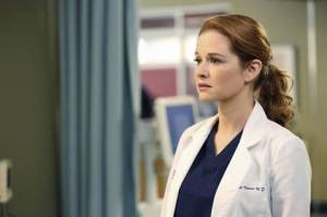 Sarah-Drew-plays-Dr-April-Kepner-Greys-Anatomy