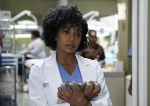 stephanie-edwards-greys