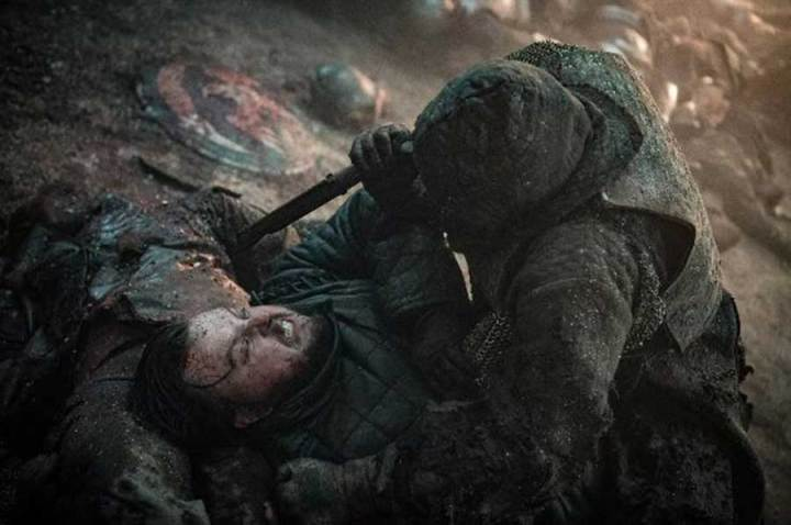 HBO-releases-photos-from-Game-Of-Thrones-Season-8-Episode-3-The-Long-Night-10