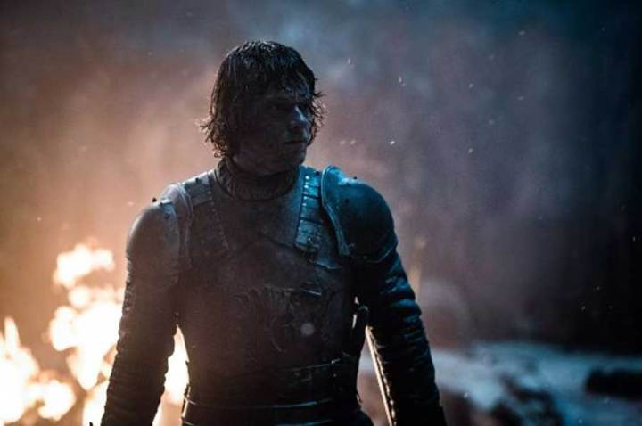 HBO-releases-photos-from-Game-Of-Thrones-Season-8-Episode-3-The-Long-Night-13