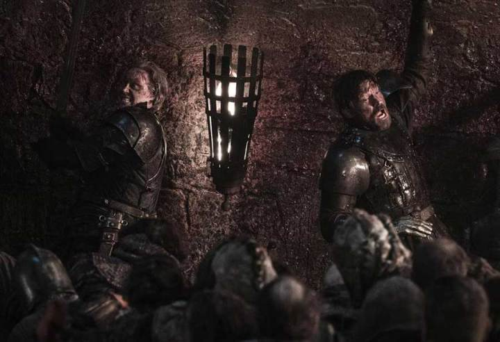 HBO-releases-photos-from-Game-Of-Thrones-Season-8-Episode-3-The-Long-Night-16