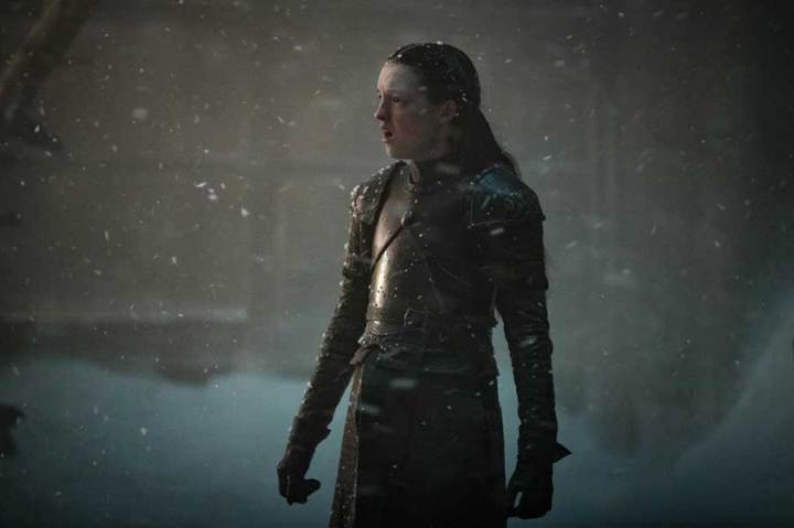 HBO-releases-photos-from-Game-Of-Thrones-Season-8-Episode-3-The-Long-Night-3
