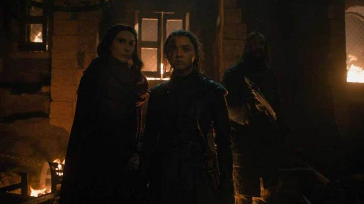 HBO-releases-photos-from-Game-Of-Thrones-Season-8-Episode-3-The-Long-Night-5