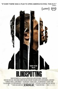 blindspotting_ver2