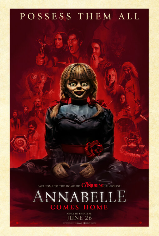 annabelle_comes_home_ver2