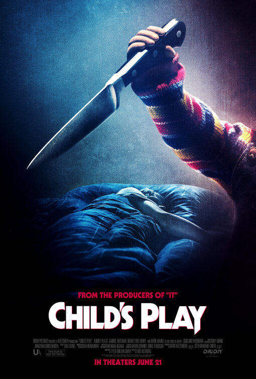 childs_play_ver2
