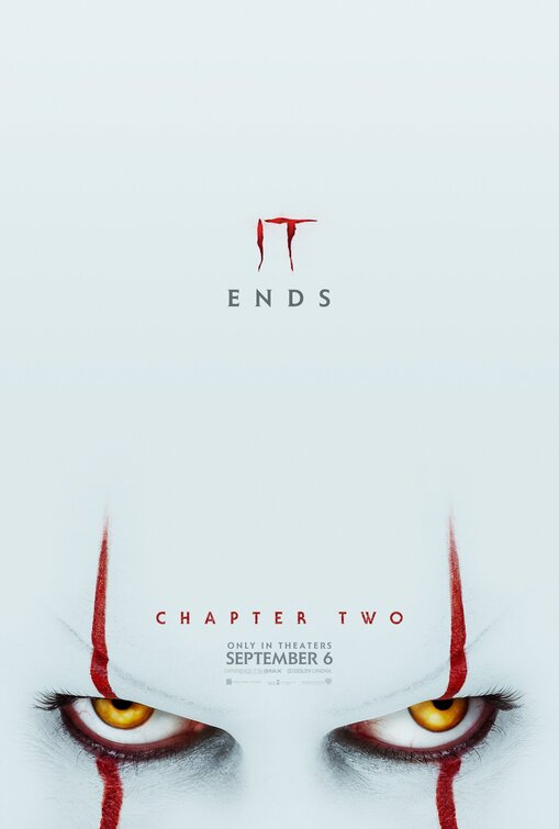 it_chapter_two_ver3