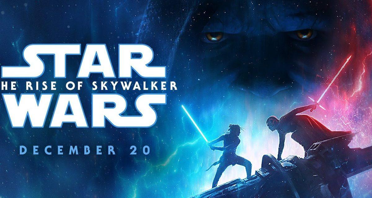 star-wars-banner-1200x717